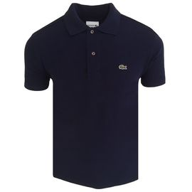 Homme Lacoste Polo Neufamp; D'occasion AchatVente Rakuten zMSLUqpVG