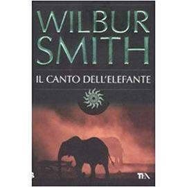 Smith, W: Canto dell'elefante