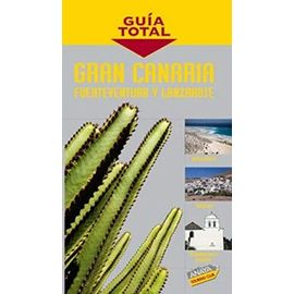 Hernández Bueno, M: Gran Canaria, Lanzarote y Fuerteventura