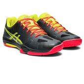 ASICS Chaussure de Salle Gel Fastball 3 Sports Aventure