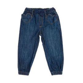 sélection premium 8c571 22e42 Vêtements enfant H&M Achat, Vente Neuf & d'Occasion - Rakuten