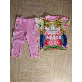 Vêtements enfant Adidas Page 4 Achat, Vente Neuf & d