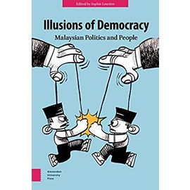 Illusions of Democracy