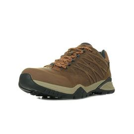 Black Friday Chaussures de sport The North Face Achat