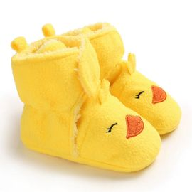 Chaussures pour Fille Page 22 Achat, Vente Neuf & d