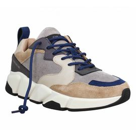 Chaussures pour Femme taille 37 Page 16 Achat, Vente Neuf