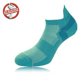 1000 Mile Fusion Sport Anklet Chaussettes Femme