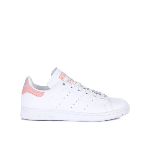 adidas chaussures basket mode