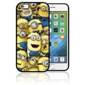 coque iphone 7 despicable me