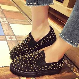 Chaussures pour Femme taille 35 Page 23 Achat, Vente Neuf