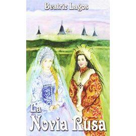 Lagos, B: Novia rusa