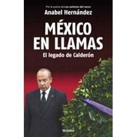 El Campesinado En Mexico: DOS Perspectivas de Analisis - Vania Affonso De Almeida Tormin