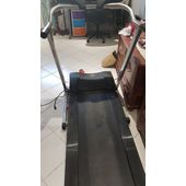Tapis De Marche Power Run 590