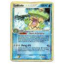 Viridium Holo XY7:Origines Antiques Carte Pokemon Neuve Française 12//98