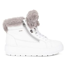 Chaussures pour Femme taille 37 Page 20 Achat, Vente Neuf