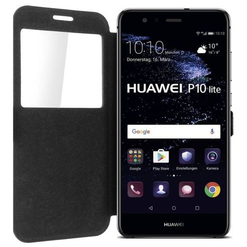 huawei p10 lite coque protection