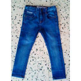128 NOUVEAU MEXX Jogging-Pantalon taille 98 o