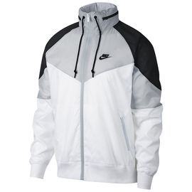 Vestes Adidas Track Top Blanc Craie Femme Outlet :