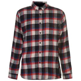 Chemises Homme taille 42 Achat, Vente Neuf & d'Occasion Rakuten