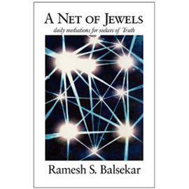 A Net of Jewels - Ramesh S. Balsekar