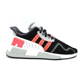 Black Friday Chaussures de Running Page 25 Achat, Vente