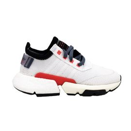 Chaussures de Running Adidas Page 14 Achat, Vente Neuf