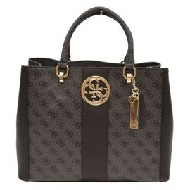 Sacs Bagages Page 17 Achat, Vente Neuf & d'Occasion