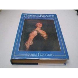 Terrible Beauty: Life of Constance Markievicz, 1868-1927 - Diana Norman