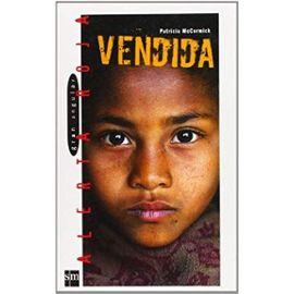 Vendida/ Sold (Gran Angular Alerta Roja) (Spanish Edition) - Patricia Mccormick