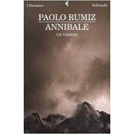 Annibale - Paolo Rumiz