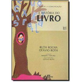 Introducao ao Protestantismo no Brasil (Portuguese Edition) - Unknown