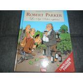 Robert Parker Les Sept Peches Capiteux