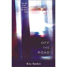 Off the Road - Nina Bawden
