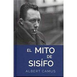 SPA-MITO DE SISIFO EL