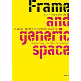 FRAME & GENERIC SPACE