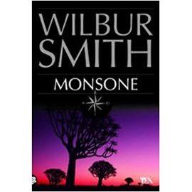 Monsone - Smith Wilbur