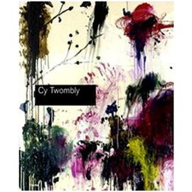Cy Twombly: Cycles & Seasons - Unknown