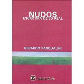 Nudos - Unknown