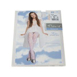 COLLANT LEGGING  BEBE NATALIA noir bleu jean tailles 2 3