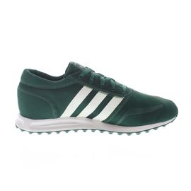 ADIDAS ORIGINALS S75996 los angeles 188367 Chaussures Homme Sport Running