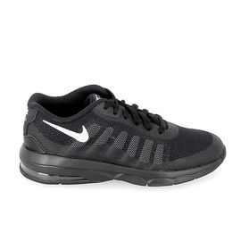 Nike Air Max Invigor Print 749573 100 : Vêtements de sport