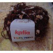 KB8300 Authentique Planche /à tricoter rotative double m/étier /à tisser