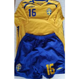 Maillot de football pour homme Page 28 Achat, Vente Neuf