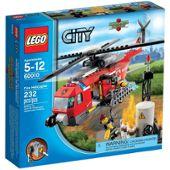 NOUVEAU /& NEUF dans sa boîte! 60217 löschflugzeug des pompiers /& 0 € Expédition LEGO ® City