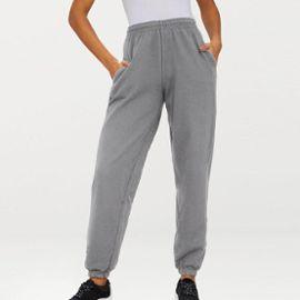 Pantalon Femme taille 36 Page 29 Achat, Vente Neuf & d