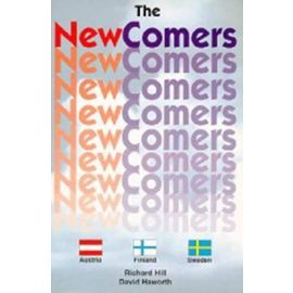 Hill, R: Newcomers, The