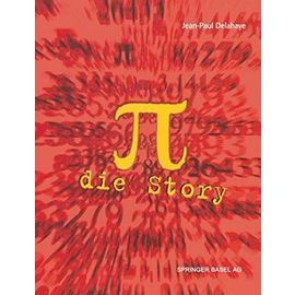 p - Die Story - Jean-Paul Delahaye