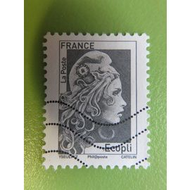 Timbre France YT 5251 - Marianne l