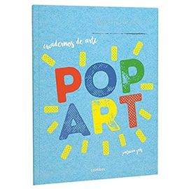 Pop Art - Patricia Geis