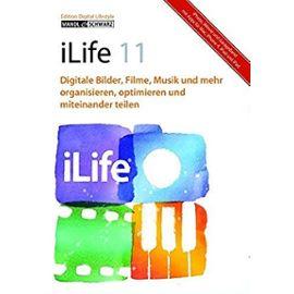 iLife 11 - Lorenz Wiegand